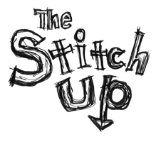 The Stitch Up